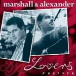 Lovers Forever - Marshall + Alexander