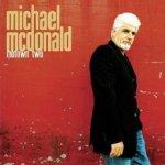 Motown Two - Michael McDonald