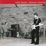 Early Hours - Eleanor McEvoy