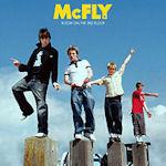 Room On The 3rd Floor - McFly