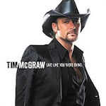 Love Like You Were Dying - Tim McGraw