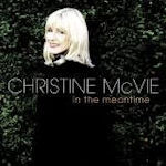 In The Meantime - Christine McVie