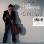 Levensecht - Tien jaar Guus Meuwis - Guus Meeuwis