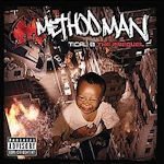 Tical 0: The Prequel - Method Man