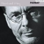 Nanga Parbat - Reinhard Mey