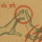 Miles Gurtu - {Robert Miles} + Trilok Gurtu