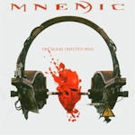 The Audio Injected Soul - Mnemic