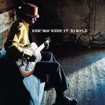 Keep It Simple - Keb
