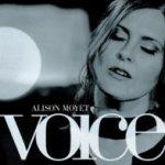 Voice - Alison Moyet