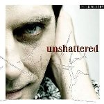 Unshattered - Peter Murphy