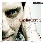 Unshattered - Peter Murphy