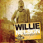 Nacogdoches - Willie Nelson