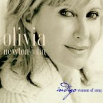 Indigo: Women Of Song - Olivia Newton-John