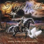 Tales From The Elvenpath - Best Of - Nightwish