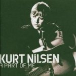 A Part Of Me - Kurt Nilsen