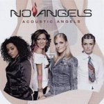 Acoustic Angels - No Angels
