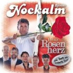 Prinz Rosenherz - Nockalm Quintett