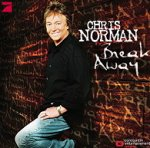 Break Away - Chris Norman
