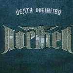 Death Unlimited - Norther