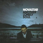 Another Lonely Soul - Novastar