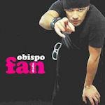 Fan - Obispo