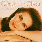 Gefühle - Geraldine Olivier