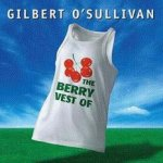 The Berry Vest Of Gilbert O
