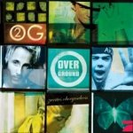 2. OG - Overground