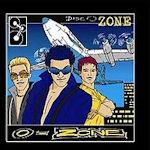 DiscO-Zone - O-Zone