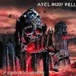 Kings And Queens - Axel Rudi Pell