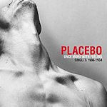 Once More With Feeling - Singles 1996 - 004 - Placebo