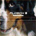 Sidefiin - Plüsch