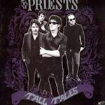 Tall Tales - Priests