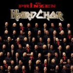 HardChor - Prinzen
