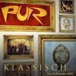 Klassisch Live AufSchalke 2004 - Pur