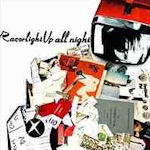 Up All Night - Razorlight