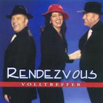 Volltreffer - Rendezvous