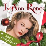What A Wonderful Word - LeAnn Rimes