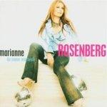 Für immer wie heute - Marianne Rosenberg