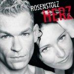 Herz - Rosenstolz