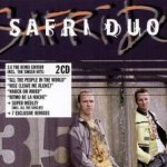 3.5 - Safri Duo
