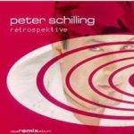Retrospektive - Peter Schilling