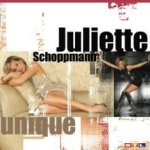 Unique - Juliette Schoppmann