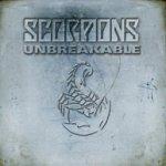 Unbreakable - Scorpions