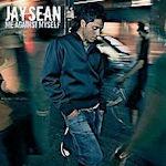 Me Against Myself - Jay Sean
