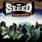Music Monks (International Version) - Seeed