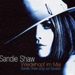 Wiedehopf im Mai - Sandie Shaw singt auf deutsch - Sandie Shaw