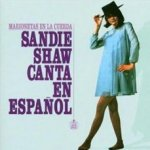 Marionetas en la cuerda - Sandie Shaw canta en espanol - Sandie Shaw
