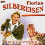 So begann es... - Florian Silbereisen