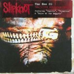 Vol. 3: (The Subliminal Verses) - Slipknot